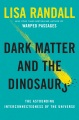 Product Dark Matter and the Dinosaurs
