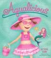 Product Aqualicious