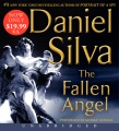 Product The Fallen Angel