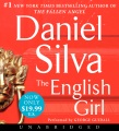 Product The English Girl
