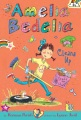 Product Amelia Bedelia Cleans Up