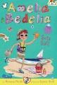 Product Amelia Bedelia Sets Sail