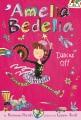 Product Amelia Bedelia Dances Off