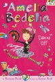 Product Amelia Bedelia Dances Off