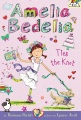 Product Amelia Bedelia Ties the Knot