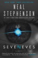 Product Seveneves