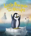 Product Little Penguin Gets the Hiccups