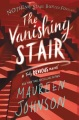 Product The Vanishing Stair