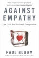 Product Against Empathy