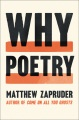 Product Why Poetry