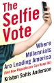Product The Selfie Vote