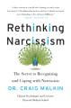 Product Rethinking Narcissism