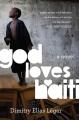 Product God Loves Haiti