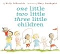 Product One Little Two Little Three Little Children