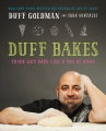 Product Duff Bakes
