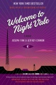 Product Welcome to Night Vale