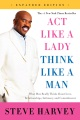 Product Act Like a Lady, Think Like a Man