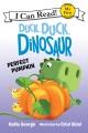 Product Duck, Duck, Dinosaur