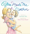 Product You Made Me a Mother