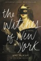 Product The Witches of New York