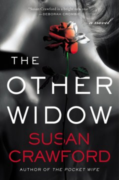 Product The Other Widow