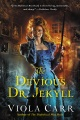 Product The Devious Dr. Jekyll