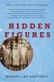 Product Hidden Figures
