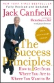 Product The Success Principles