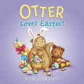 Product Otter Loves Easter!