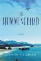 Product The Hummingbird
