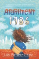 Product Apartment 1986