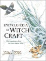 Product Encyclopedia of Witchcraft