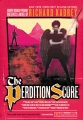 Product The Perdition Score