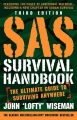 Product SAS Survival Handbook