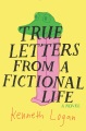 Product True Letters from a Fictional Life
