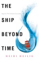 Product The Ship Beyond Time