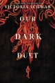 Product Our Dark Duet