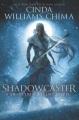 Product Shadowcaster