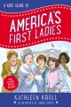 Product A Kids' Guide to America's First Ladies