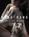 Product Bang Bang