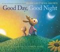 Product Good Day, Good Night
