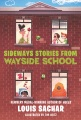 Product Sideways Stories from Wayside School