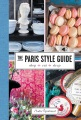 Product The Paris Style Guide