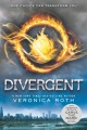 Product Divergent