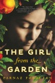 Product The Girl from the Garden