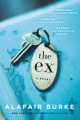 Product The Ex