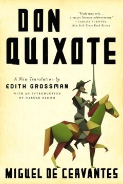 Product Don Quixote