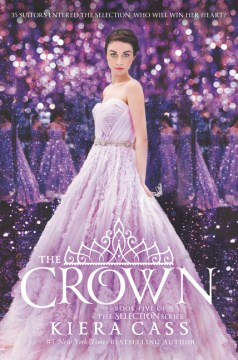 Product The Crown
