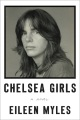Product Chelsea Girls