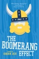 Product The Boomerang Effect